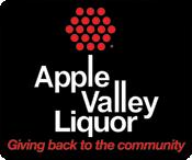 Apple Valley Liquor #1