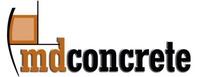 MD Concrete, LLC