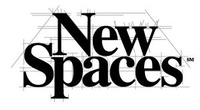 New Spaces