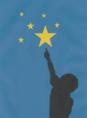 All Stars Montessori