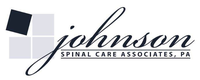 Johnson Spinal Care Associates, PA