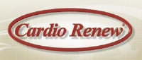 Cardio Renew, Inc. (Heart Products)