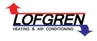 Lofgren Heating & Air