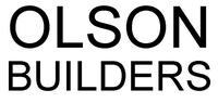 Olson Builders
