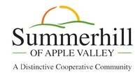 Summerhill of Apple Valley
