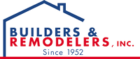 Builders & Remodelers, Inc