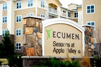 Ecumen Seasons at Apple Valley