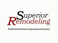 Superior Remodeling Inc.