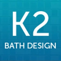 K2 Bath, Deck & Kitchen