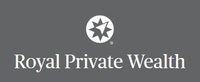 Ameriprise Financial - Royal Private Wealth