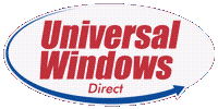 Universal Windows Direct