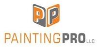 Painting Pro, LLC