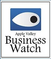Apple Valley Business Watch