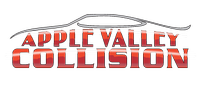 Apple Valley Collision Inc.