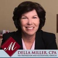 Della Miller, CPA