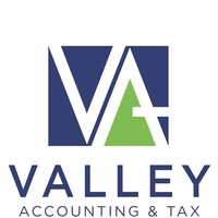 Valley Accounting & Tax