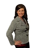 Coldwell Banker Burnet - Tasha Wells