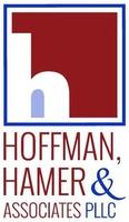 Hoffman, Hamer & Associates, PLLC