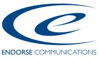 Endorse Communications, LLC