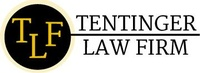 Tentinger Law Firm, P.A.
