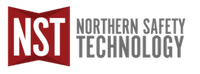 Northern Safety Technology, Inc.