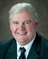 Greg Clausen - Minnesota State Senate