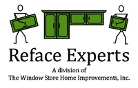 Reface Experts