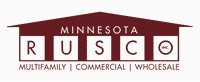Minnesota Rusco, Inc.
