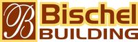 Bischel Building