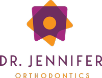 Dr. Jennifer Eisenhuth Orthodontics