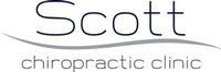 Scott Chiropractic Clinic PLLC