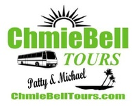 Chmiebell Tours