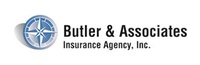 Butler & Associates Insurance Agency