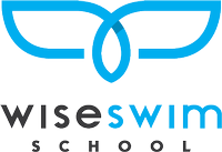 Wise Swim School