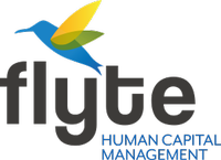 Flyte Human Capital Management