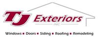 TJ Exteriors, Inc.