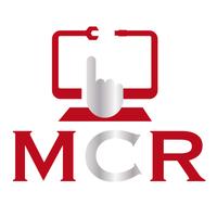 McCormick Computer Resale, Inc.