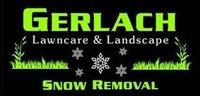 Gerlach Landscaping
