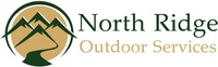 North Ridge Outdoor Services