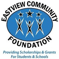 Eastview Community Foundation