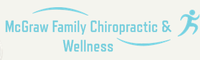 McGraw Family Chiropractic & Wellness