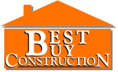 Best Buy Construction