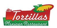 Las Tortillas Mexican Restaurant