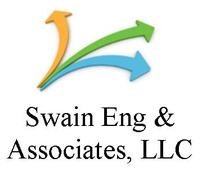 Swain Eng & Associates, LLC