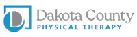 Dakota County Physical Therapy