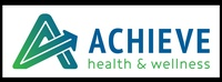 Achieve Health and Wellness, LLC