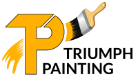 Triumph Painting Inc.
