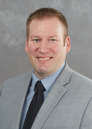 Grant G. Hall - Northwestern Mutual