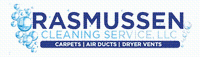 Rasmussen Cleaning Service