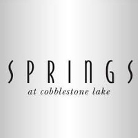 Springs at Cobblestone Lake